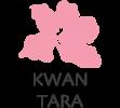 KWANTARA